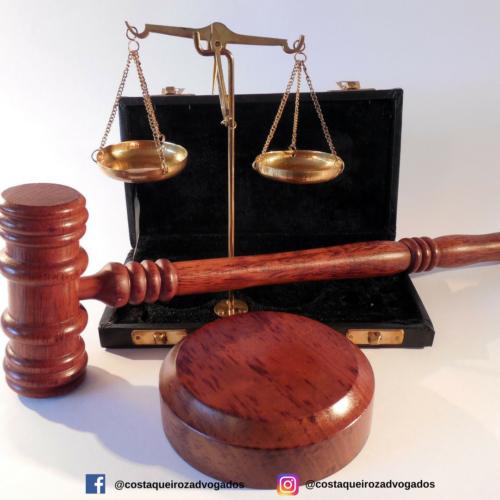 Detran é condenado a pagar indenização por demora para emissão de Carteira de Habilitação (CNH)