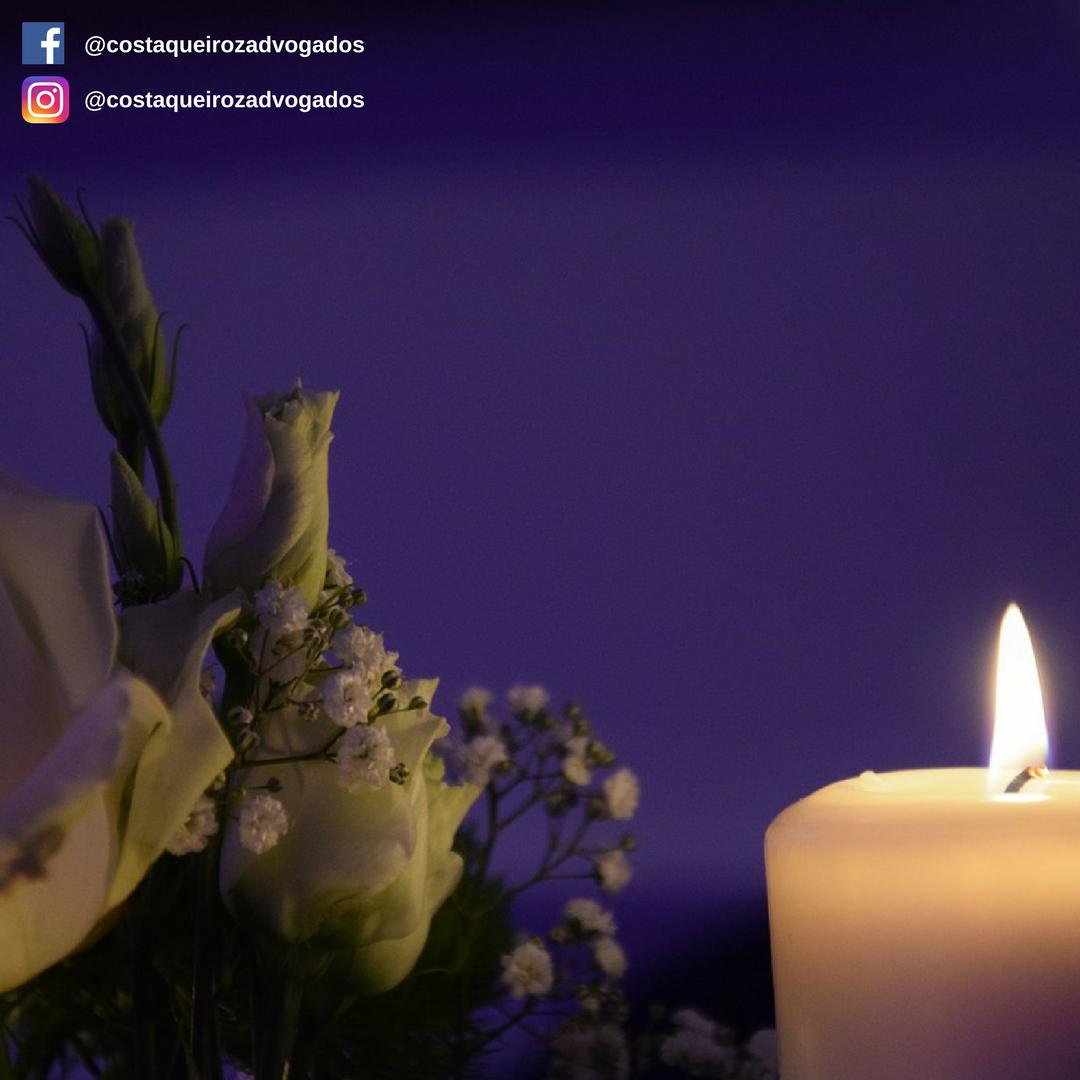 Read more about the article Concessionária indeniza noiva cuja festa de casamento foi arruinada por falta de luz