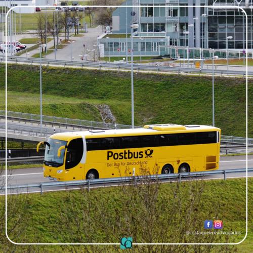 TRT-3ª – Motorista de ônibus que se envolveu em acidente de trânsito será restituído dos descontos por danos no veículo