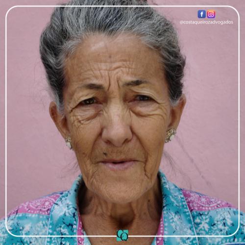 Secretaria de Saúde de Anápolis terá de fornecer materiais para realização de cirurgia em idosa que sofre de aneurisma