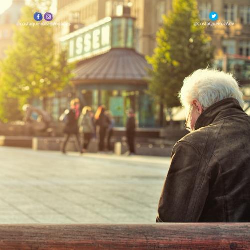 INSS: quem pede aposentadoria deve conferir valor do benefício