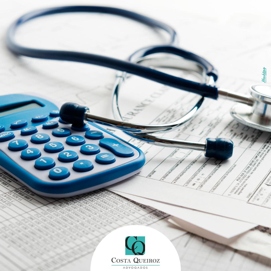 Read more about the article Plano de saúde deve aplicar reajuste individual em plano coletivo