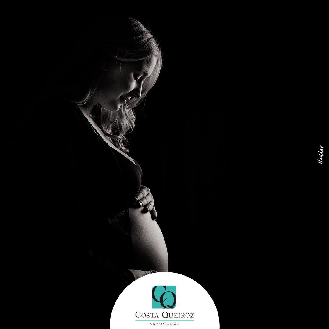Read more about the article Plano de saúde que não cobre obstetrícia não pode negar tratamento urgente a gestante