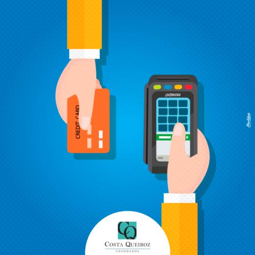Detran-RJ já permite parcelamento de multas, IPVA e DPVAT no cartão de crédito, em até 12 vezes