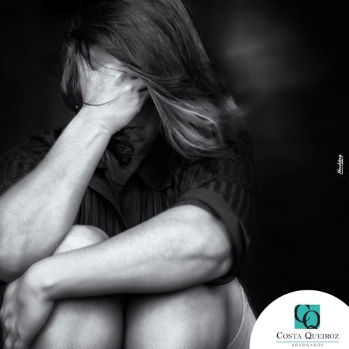 Vítima de violência doméstica terá direito a divórcio imediato