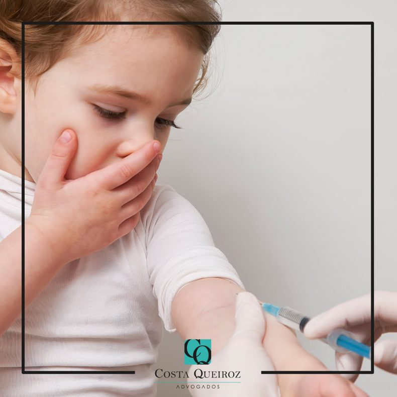 Plano de saúde deve fornecer bomba de insulina a criança diabética